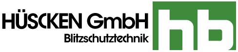 Hüscken GmbH